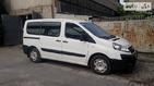 Fiat Scudo 23.06.2019