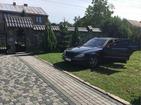 Mercedes-Benz S 220 28.07.2019