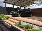 BMW 760 13.08.2019