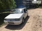 Fiat Tipo 05.07.2019