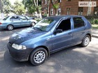 Fiat Palio 20.06.2019