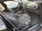 Mercedes-Benz ML 280 25.07.2019