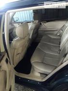 Mercedes-Benz E 320 17.07.2019