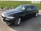 BMW 525 18.06.2019