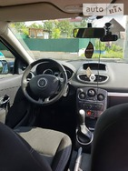 Renault Clio 19.07.2019
