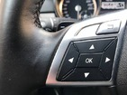 Mercedes-Benz GL 350 19.06.2019