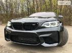 BMW M3 09.07.2019