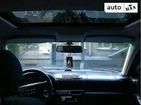 Audi A4 Limousine 19.08.2019