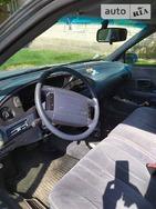 Ford Taurus 02.07.2019