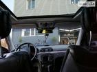 Mercedes-Benz S 430 15.07.2019