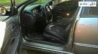 Chrysler 300M 13.08.2019