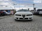 Alfa Romeo Brera 20.08.2019