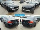 BMW M4 19.06.2019