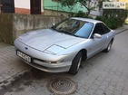 Ford Probe 02.09.2019