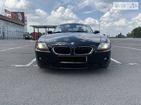 BMW Z4 25.06.2019