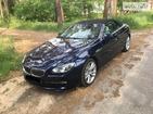 BMW 640 21.06.2019