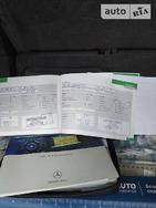 Mercedes-Benz 190 01.07.2019