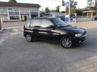 Mazda Demio 13.06.2019