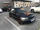 BMW 120 13.08.2019