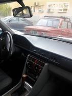 Mercedes-Benz E 230 05.07.2019