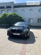 BMW 535 06.09.2019