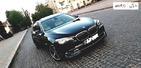 BMW 750 05.06.2019