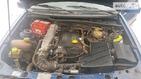 Ford Sierra 24.07.2019