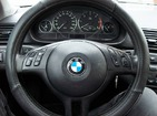 BMW 320 18.08.2019