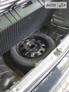 Suzuki Ignis 06.07.2019