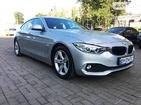 BMW 4 Series 19.07.2019