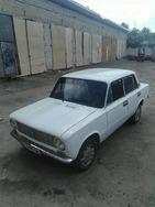 Lada 2113 1986 Львов 1.2 л  седан механика к.п.