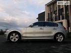 BMW 120 20.07.2019