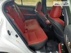Lexus GS 350 02.07.2019