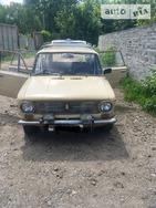 Lada 2102 1980 Харьков 1.2 л  универсал механика к.п.