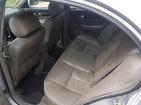 Chevrolet Evanda 13.06.2019