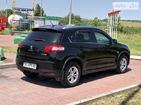 Peugeot 4008 11.07.2019