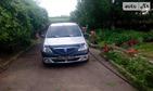 Dacia Logan 29.07.2019