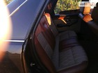 Audi 200 20.07.2019