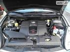 Subaru Tribeca 05.07.2019