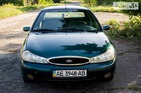 Ford Mondeo 15.06.2019