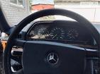 Mercedes-Benz SL 500 31.07.2019