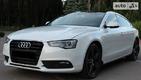 Audi A5 18.08.2019