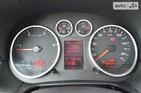Audi A2 19.08.2019