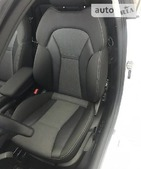 Audi A1 22.07.2019