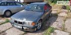 BMW 325 10.07.2019