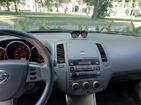 Nissan Altima 06.09.2019