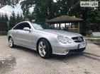 Mercedes-Benz CLK 270 07.07.2019