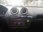 Ford Fiesta 24.06.2019