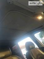 Peugeot 307 29.07.2019
