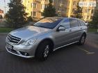 Mercedes-Benz R 320 25.06.2019
